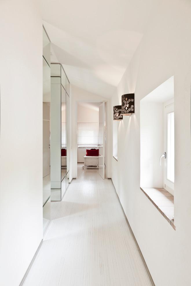 modern-hallway-design