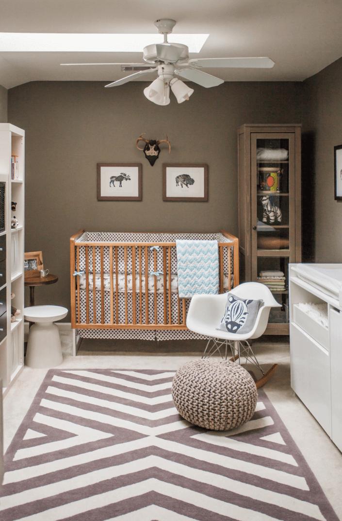 modern-nursery-ideas