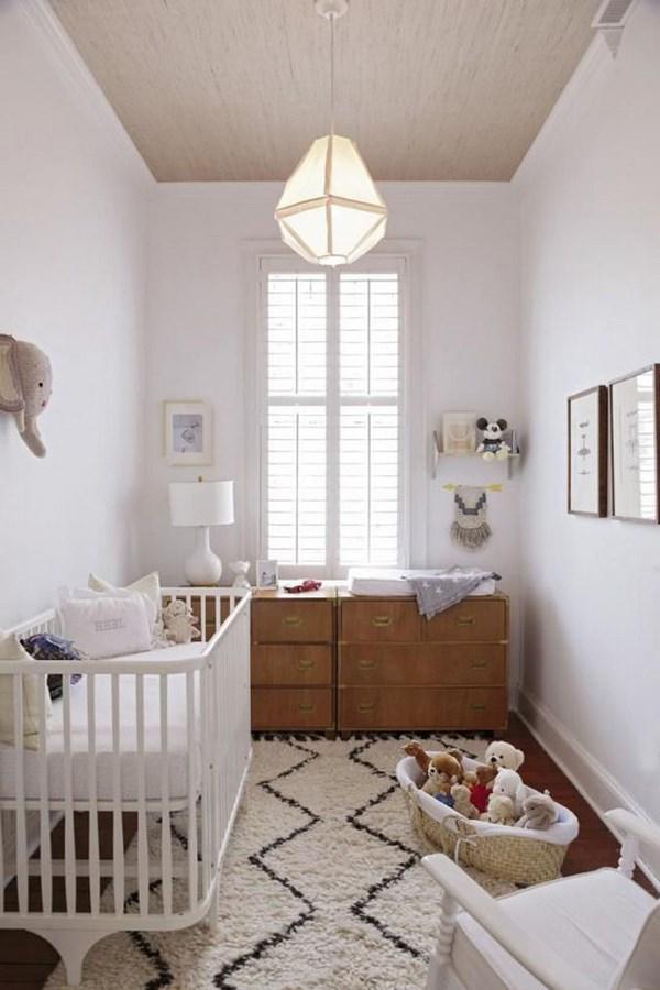 modern-baby-nursery-style