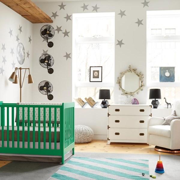 modern-eclectic-nursery