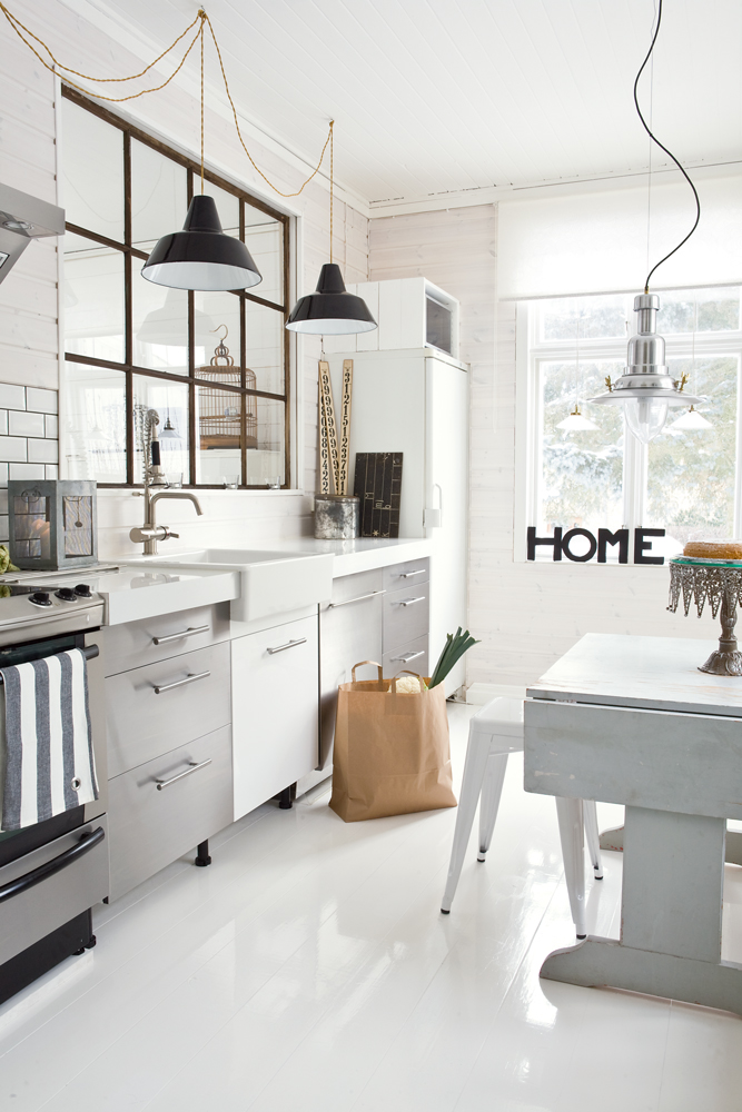 modern-industrial-kitchen