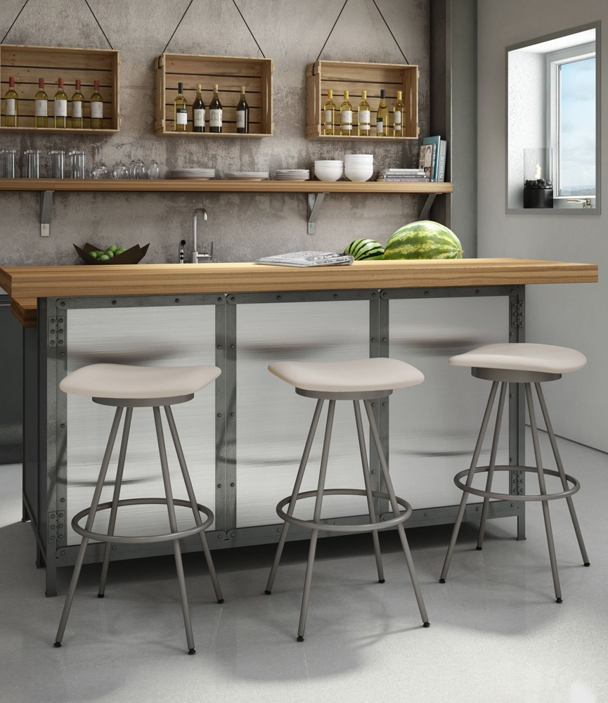 modern-kitchen-bar-stools-with-metal-legs
