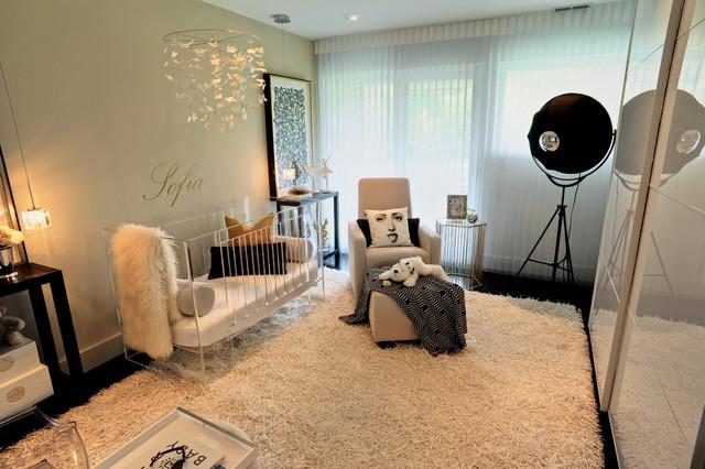 modern-luxury-nursery
