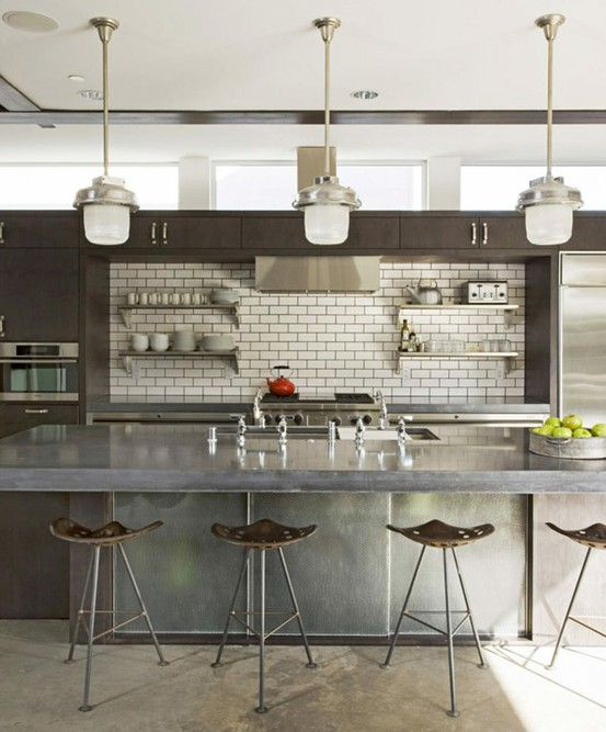 modern-touch-industrial-style-kitchen