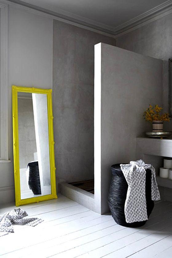 open-airy-concrete-bathroom