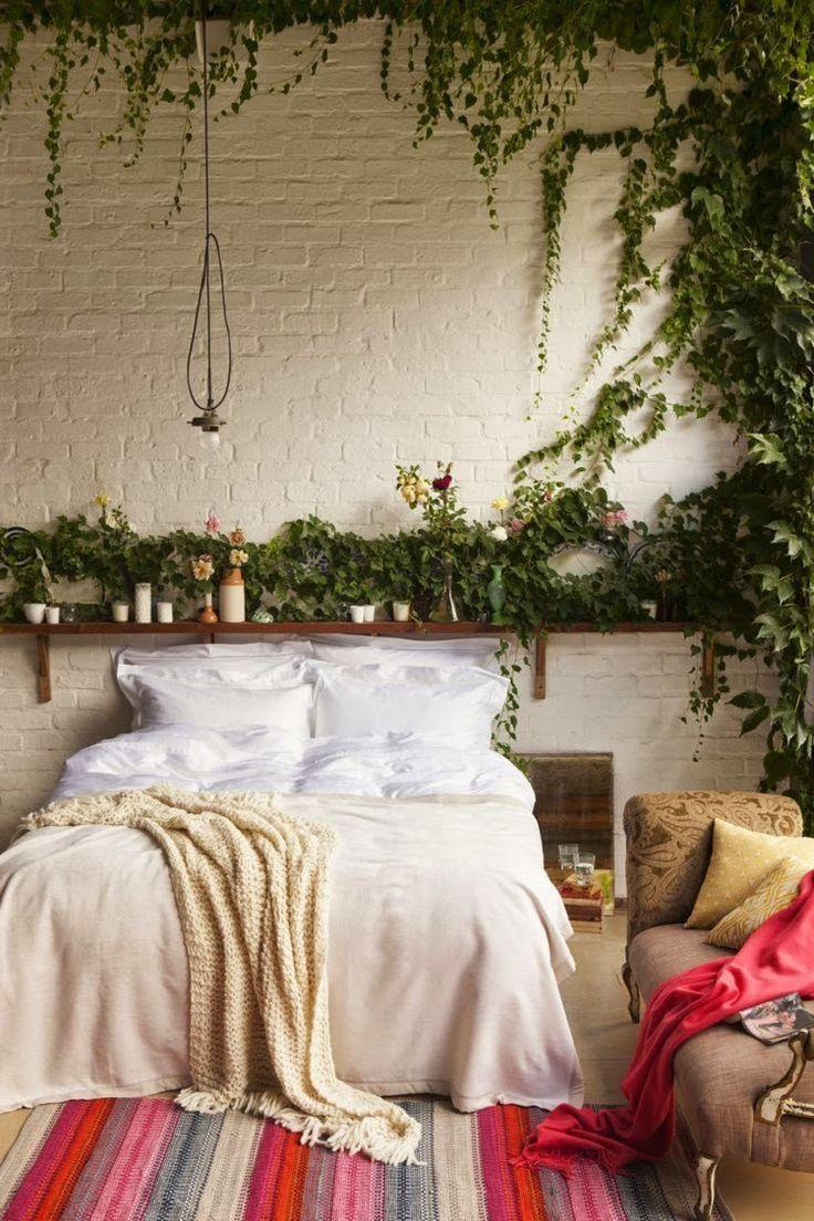 plants-in-the-bedroom