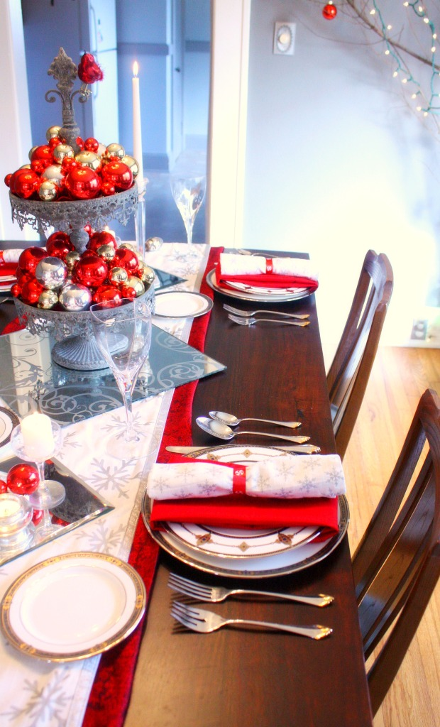 pretty-christmas-table-decoration-ideas-10
