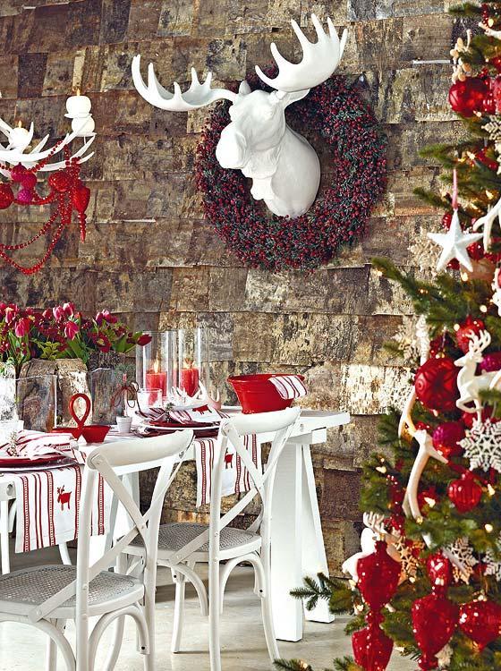 pretty-christmas-table-decoration-ideas-14