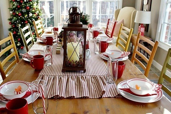 pretty-christmas-table-decoration-ideas-16