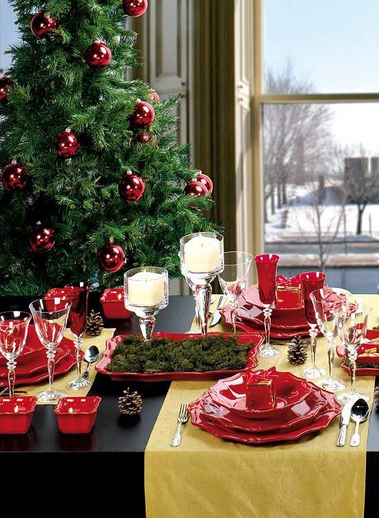 pretty-christmas-table-decoration-ideas-17