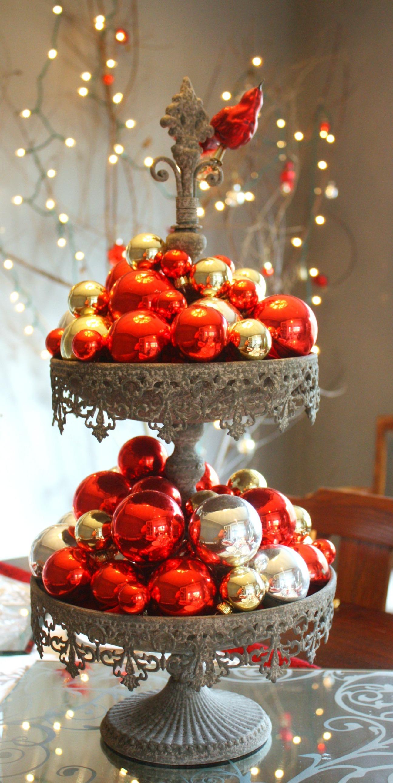 pretty-christmas-table-decoration-ideas-19