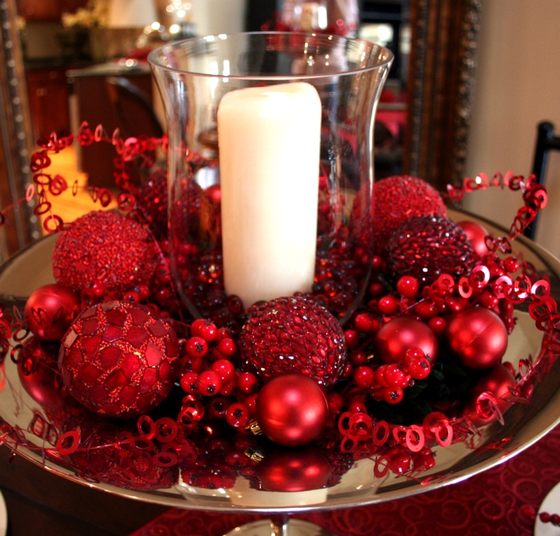 pretty-christmas-table-decoration-ideas-21