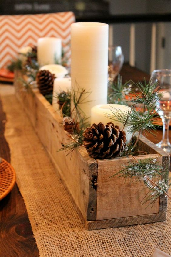 pretty-christmas-table-decoration-ideas-22