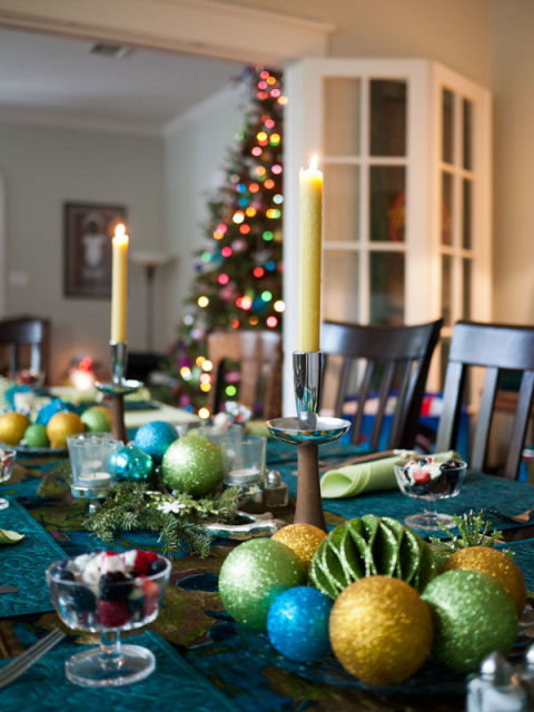 pretty-christmas-table-decoration-ideas-25