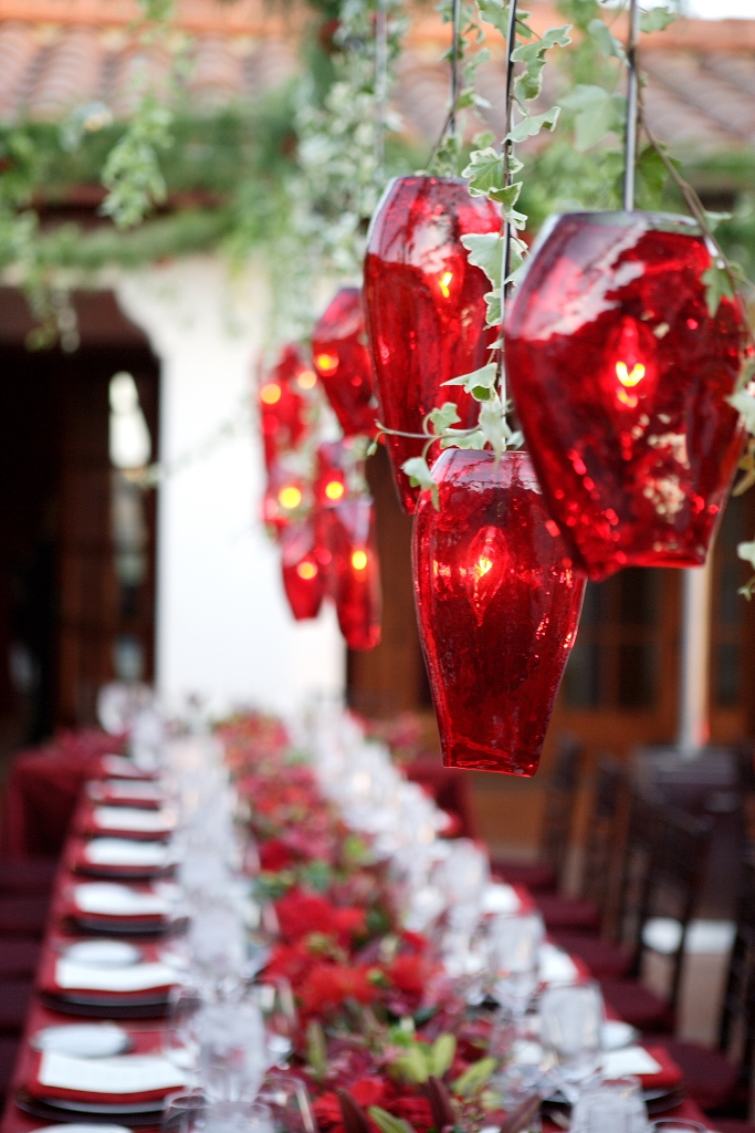 pretty-christmas-table-decoration-ideas-4