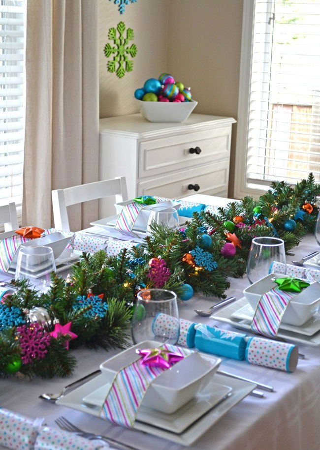 pretty-christmas-table-decoration-ideas-5