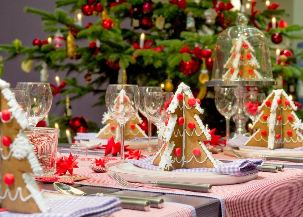 pretty-christmas-table-decoration-ideas-7