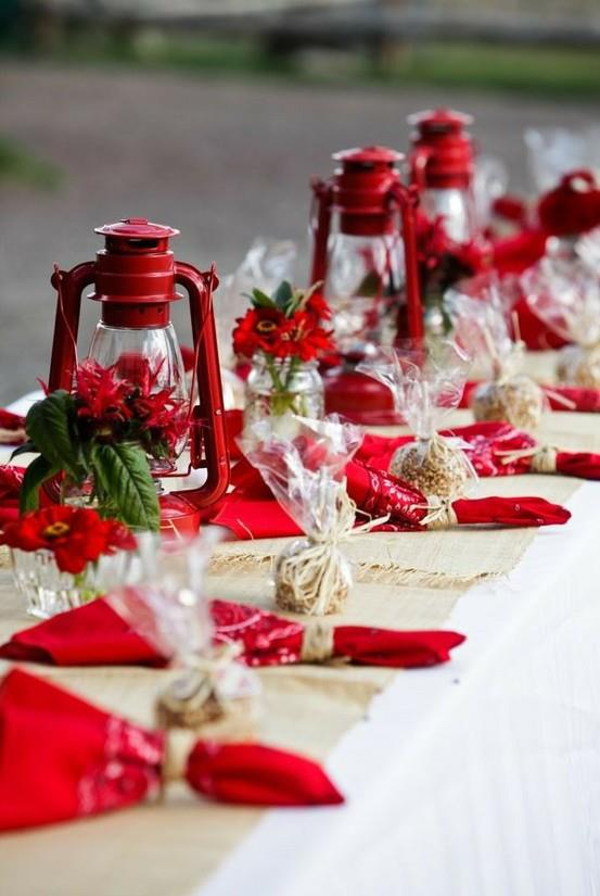 pretty-christmas-table-decoration-ideas-8