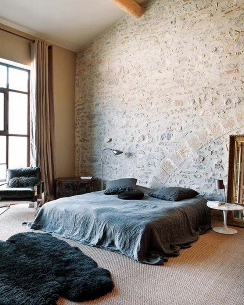 rustic-brick-wall-ideas