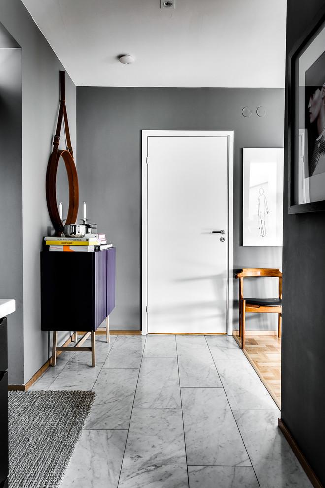 scandinavian-hallway-design