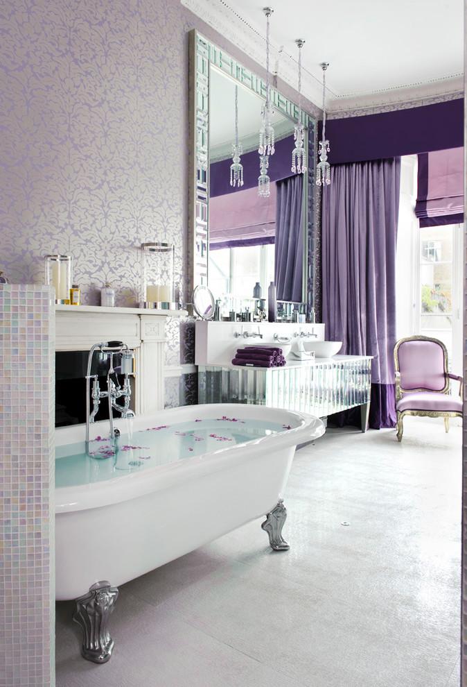 shabby-chic-style-master-bathroom