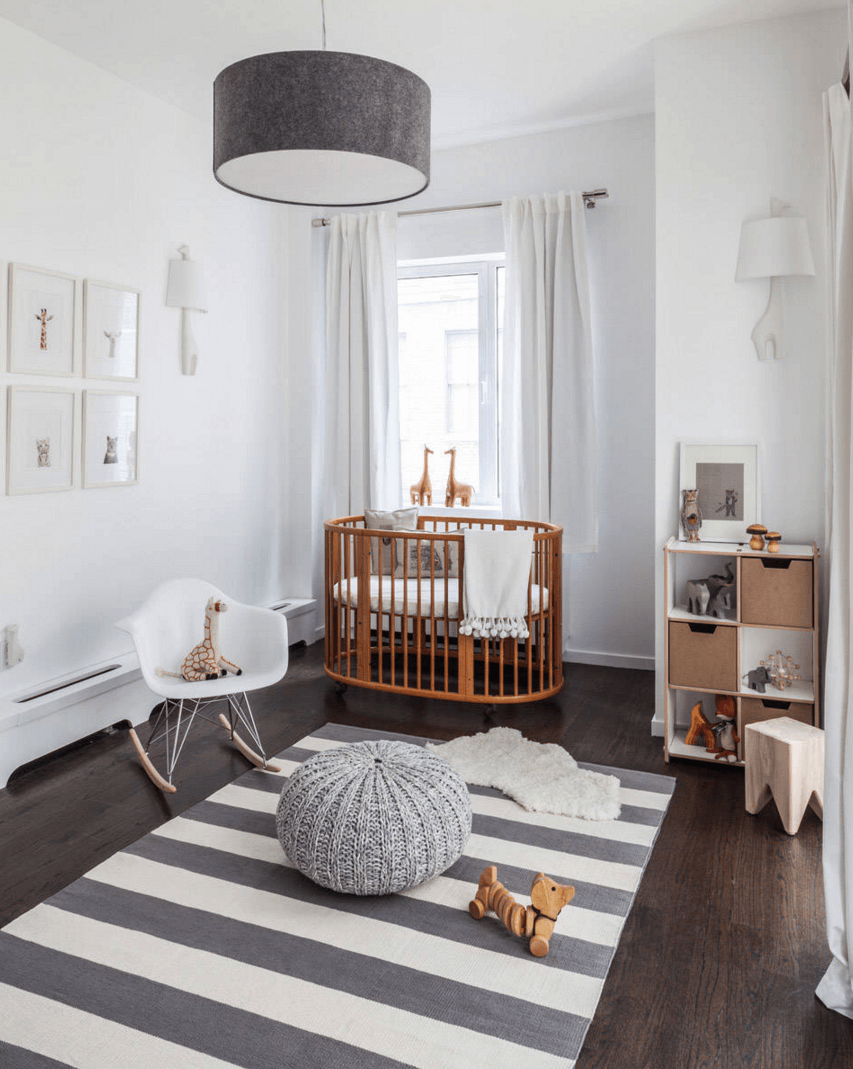simple-and-modern-nursery