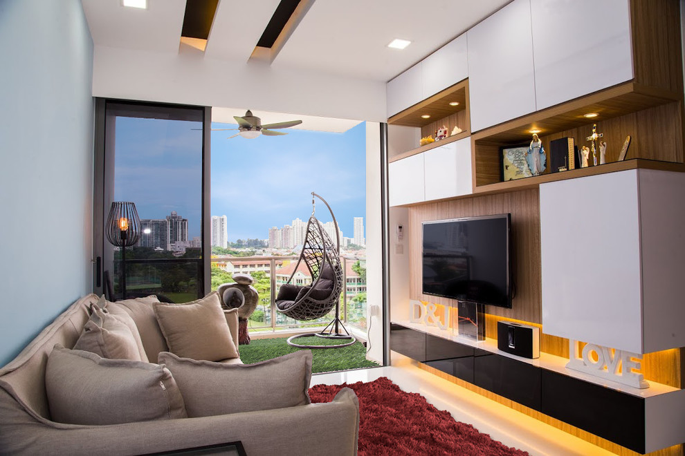 skyview-contemporary-living-room