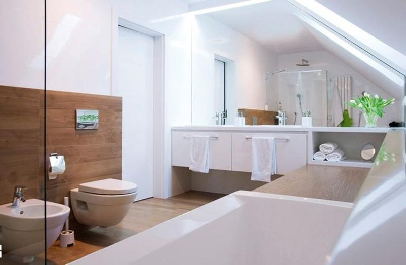 sleek-bathroom-with-hardwood-flooring