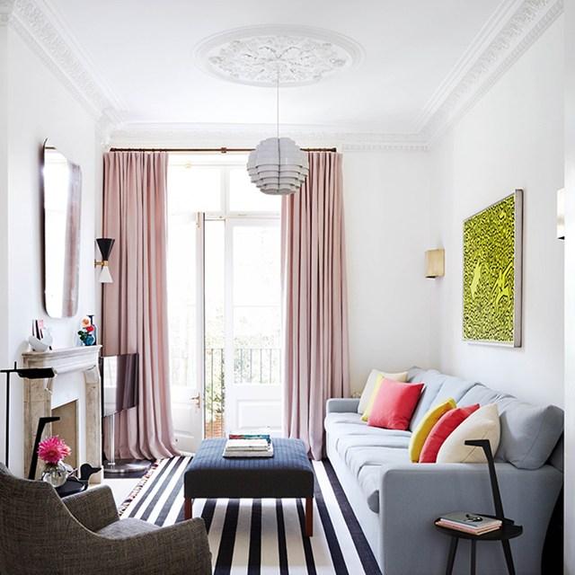 small-narrow-living-room