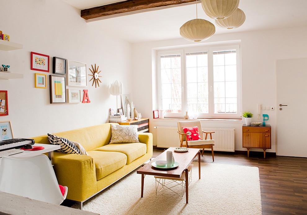 small-scandinavian-living-room