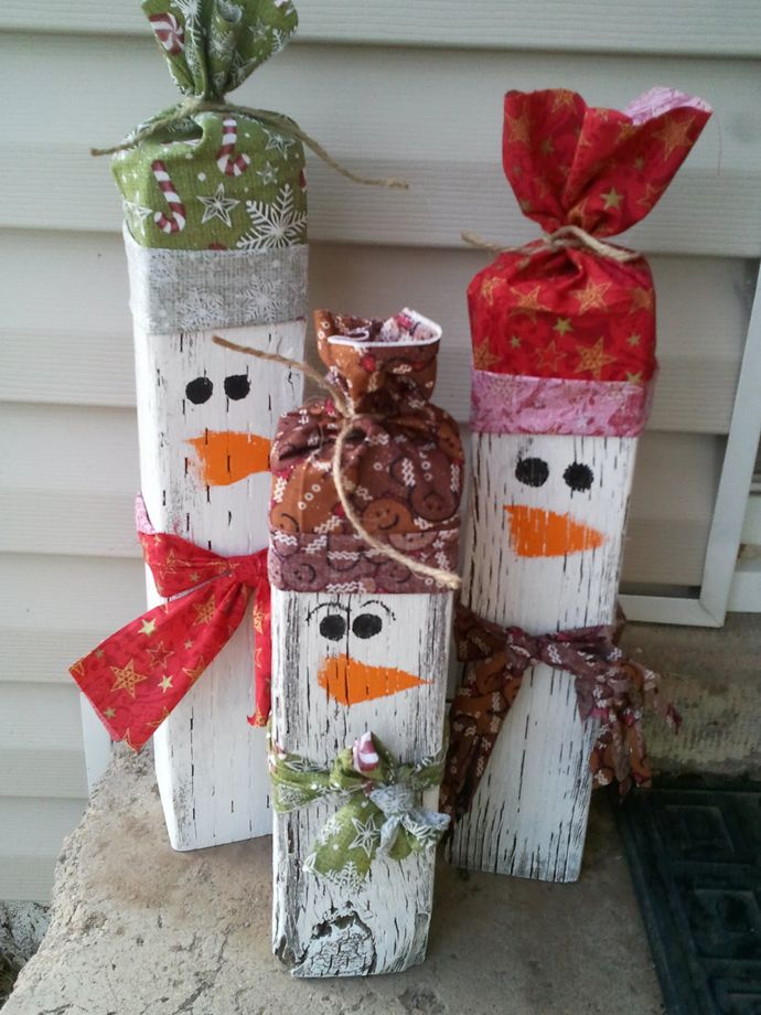 snowmen-christmas-decoration
