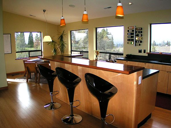 swivel-kitchen-bar-stools