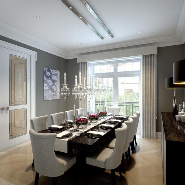 transitional-luxury-dining-room