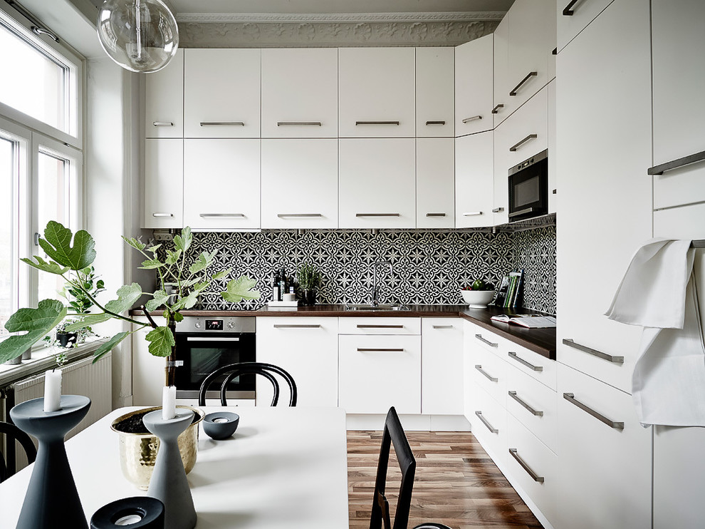 victorian-kitchen-design