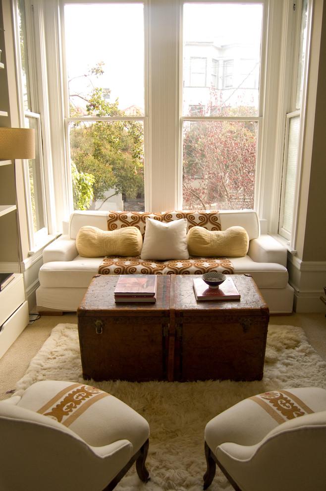 victorian-living-room