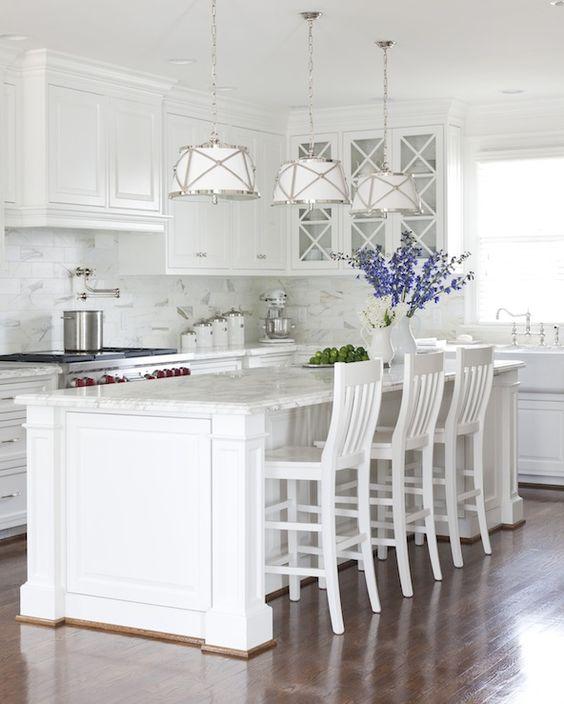 white-dove-painted-kitchen-island
