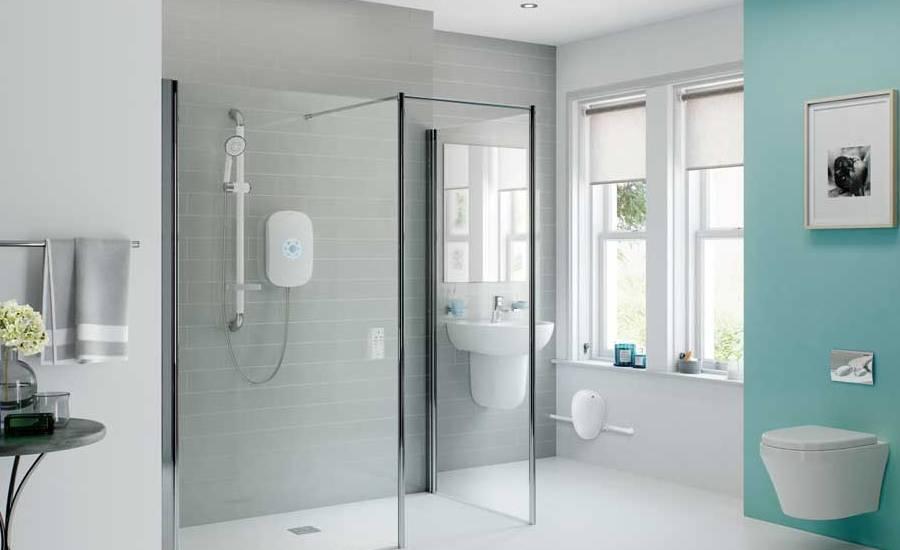 best-walk-in-showers