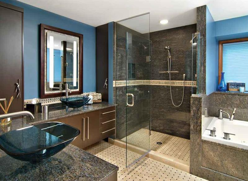best-master-bathroom-design