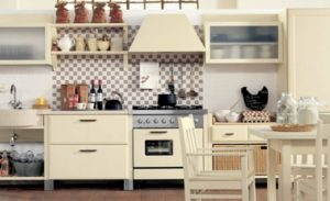 colors for kitchens 30 modern style houses design ideas for 2016 28753