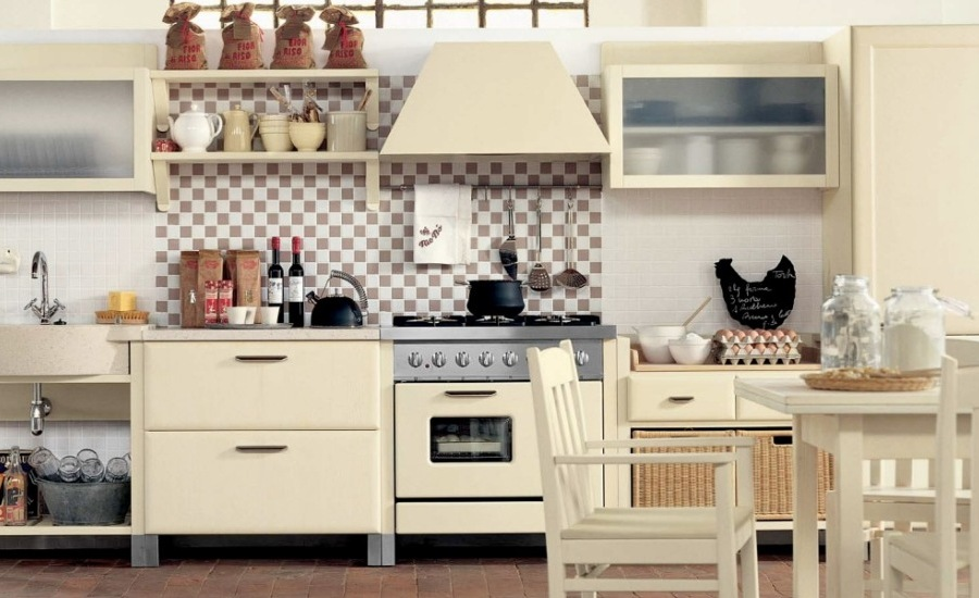 Best Country Kitchen Designs 20 best country kitchen design ideas