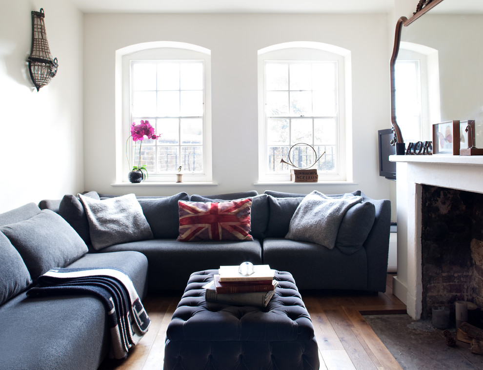 25 Beautiful Small Living Rooms on Beautiful Small Room  id=35388