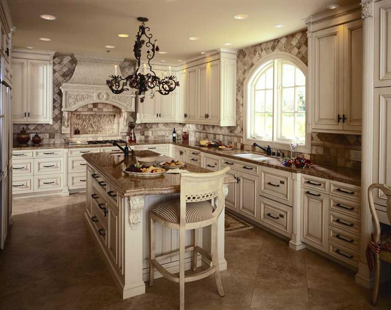 elegant-kitchen-design-with-dining