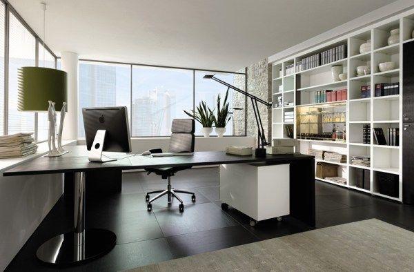 homeoffice-writing-desk