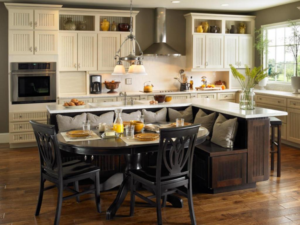 kitchen-island-designs-built-in-seating