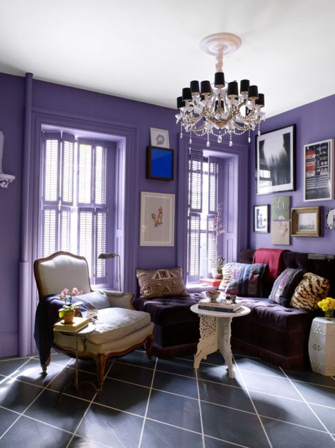 purple-small-living-room