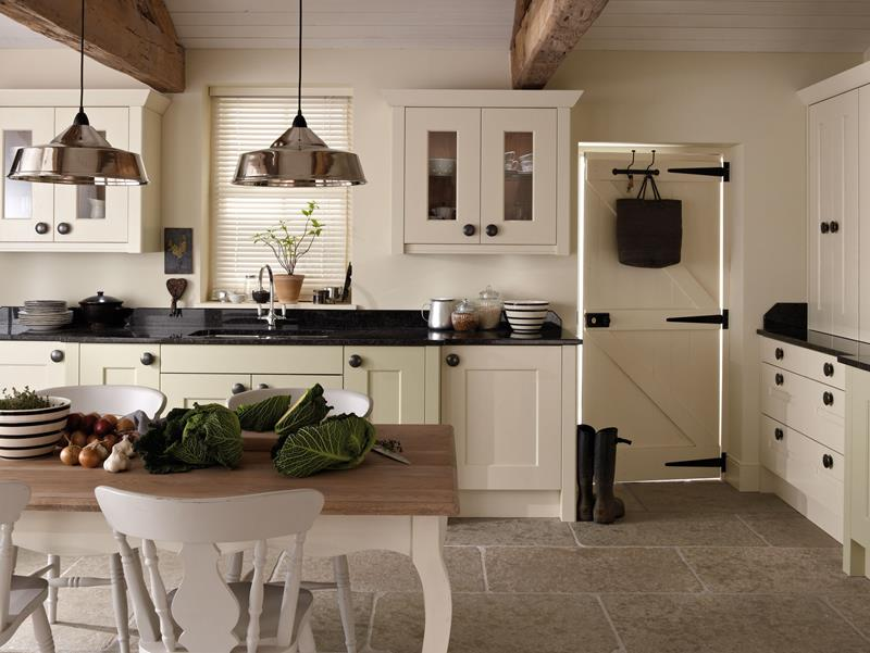 simplistic-country-kitchen