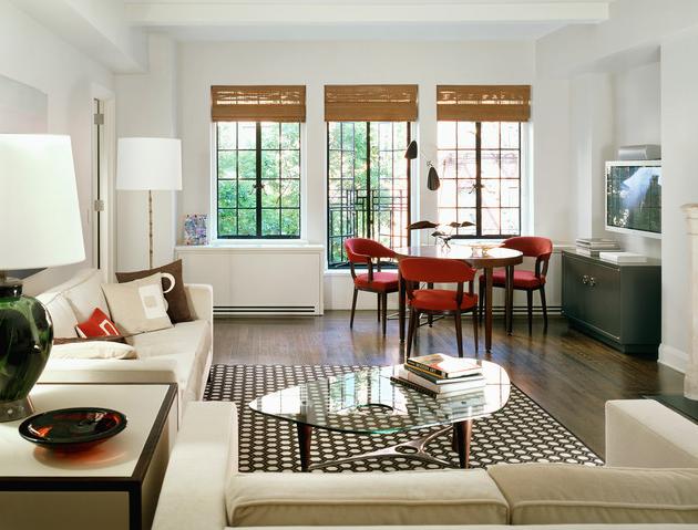 sleek-and-minimal-small-living-room