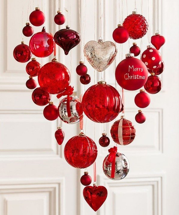 unique-hanging-christmas-decoration