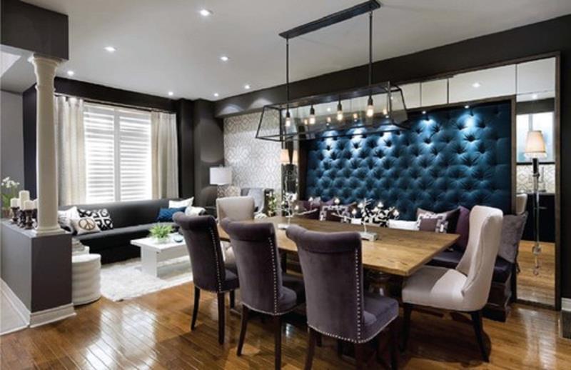 unique-luxurious-dining-room