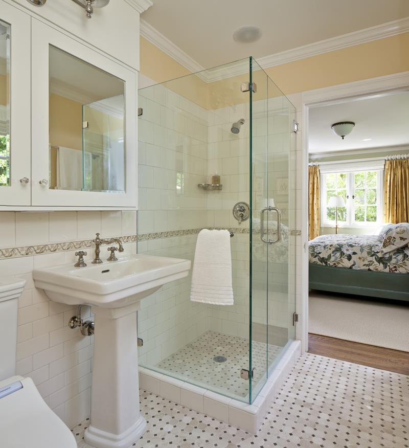 walk-in-shower-inside-bedroom
